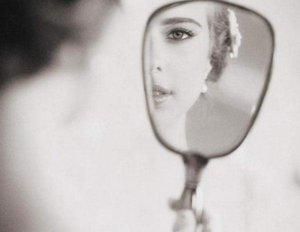 mirror-work-1