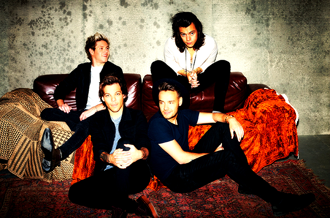 one-direction-press-couch-2015-billboard-650 new
